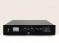 Black Ice Foz Phono F159