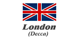 London Decca